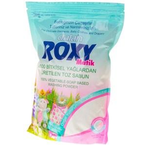 Dalan Roxy Bahar Çiçekleri Granül Sabun 2000 gr