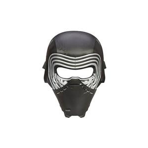 Neco Toys Starwars Epısode 7 Kylo Ren Maske