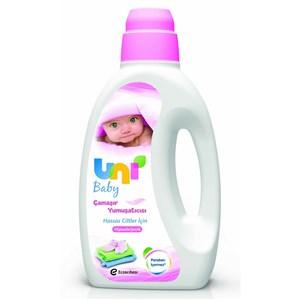 Uni Baby 9470372 Çamaşır Yumuşatıcısı 1500 ml