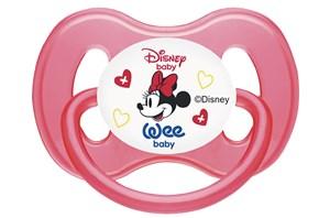 Wee Baby Disney 2