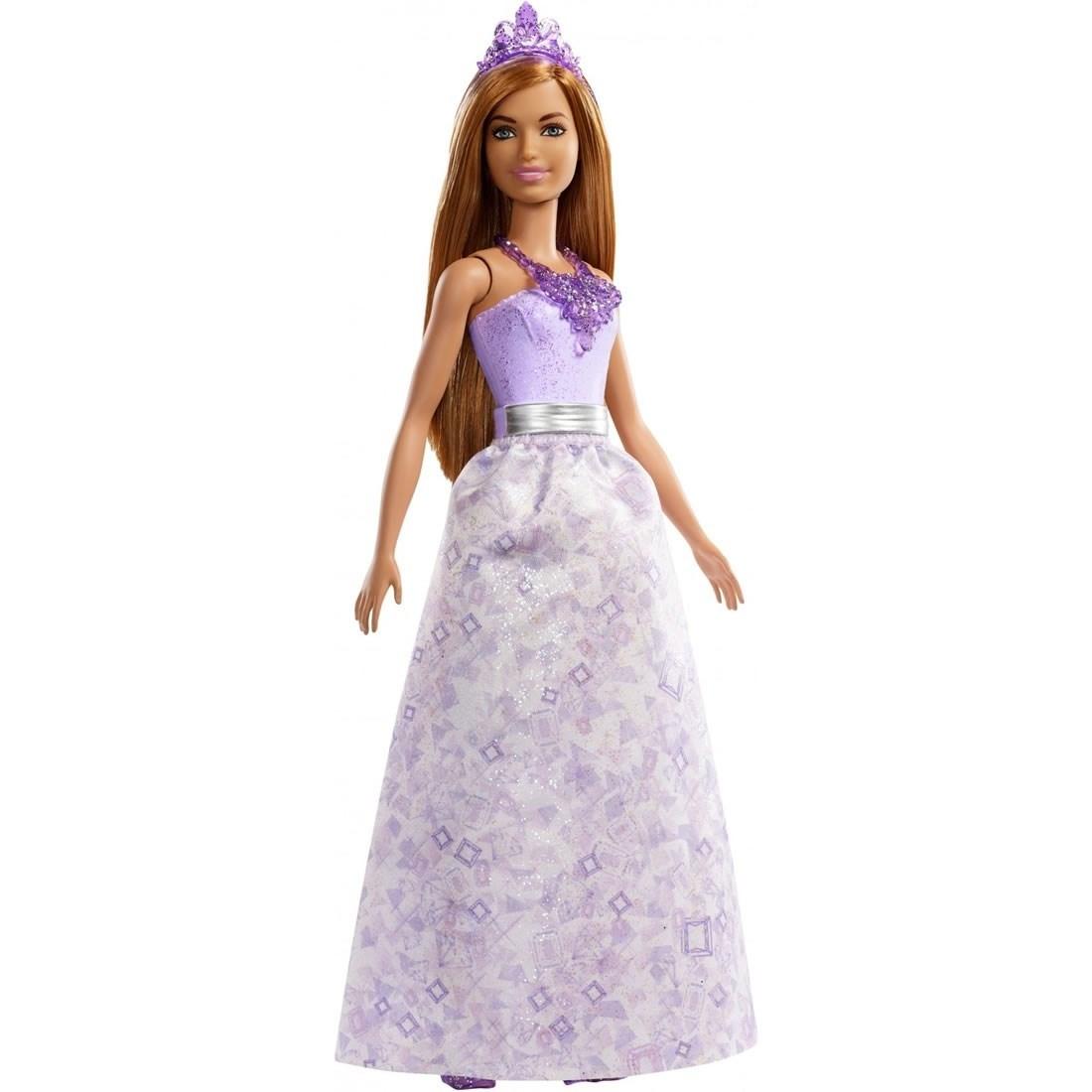 Barbie Dreamtopia Prenses Bebekler Mate Fxt13771 Sirinbabykids Com